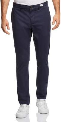 Tommy Hilfiger Bleecker Slim Fit Chinos