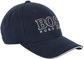 40b12aa7ea8 ... BOSS GREEN Hba Cap Us Golf