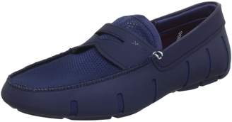 Swims Men's Penny Loafers