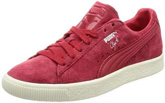 Puma (プーマ) - [プーマ] スニーカー Clyde Normcore 363836-02 Chili Pepper-Chili Pepper 28.5 cm