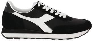 Diadora Sneakers Shoes Men Heritage