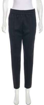 Etoile Isabel Marant High-Rise Skinny Pants w/ Tags