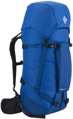 Black Diamond Mission 45L Backpack