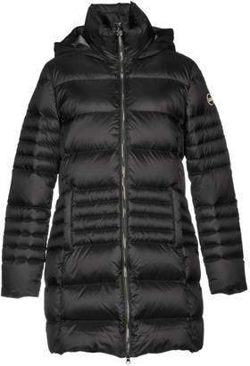 Colmar Down jackets - Item 41816775