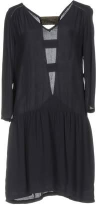 Axara Paris Short dresses - Item 34747188VP