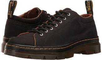 Dr. Martens - Royce Boots $80 thestylecure.com