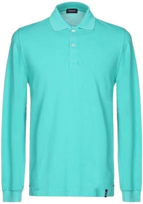 Drumohr Polo shirts - Item 12233435DW
