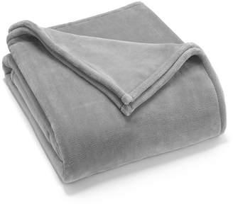 Vellux Sheared Mink Twin Blanket Bedding