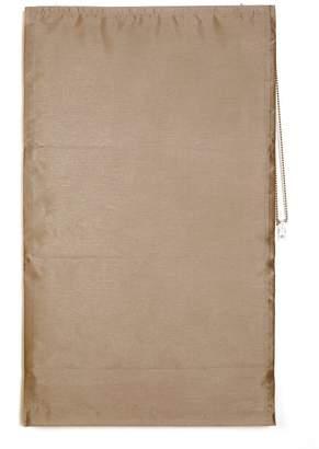 Very Mtm Faux Silk Roman Blind Up To 90cm W X 210cm D