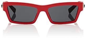 Versace Women's VE4362 Sunglasses
