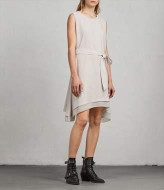AllSaints (オールセインツ) - Nyla Dress