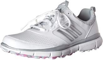 adidas Women's W Adistar Sport