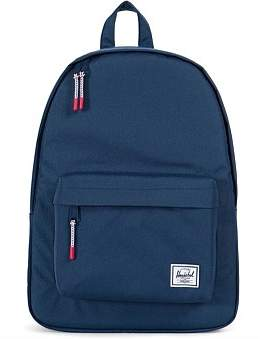 Herschel Classic 24L Backpack
