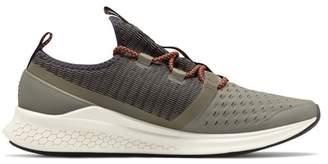 New Balance Fresh Foam LAZR Running Sneaker