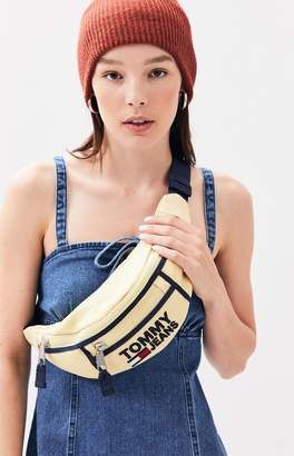 Tommy Jeans Heritage Fanny Pack