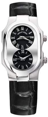 Philip Stein Teslar Women's Signature Quartz Watch, 42mm