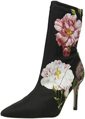 de63f8d7e3c262 Ted Baker Women s Elzbet High Boots