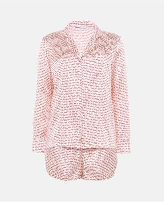 Stella McCartney Ellie Leaping Pyjama Set
