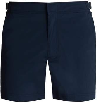 Orlebar Brown Setter Sport swim shorts