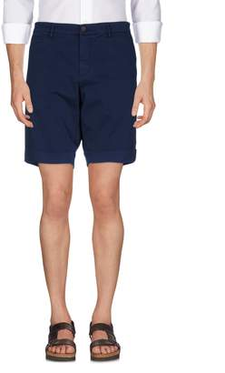 Maison Clochard Bermudas - Item 13101301BS