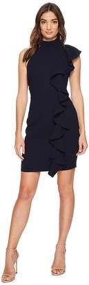 Adelyn Rae Ramona Sheath Dress Women's Dress