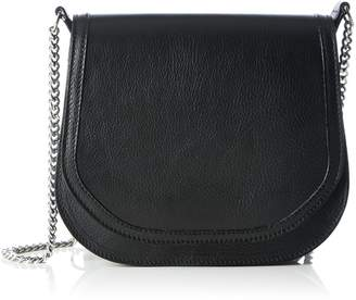 Kaviar Gauche Women's Petite Bag Plain Shoulder Bag
