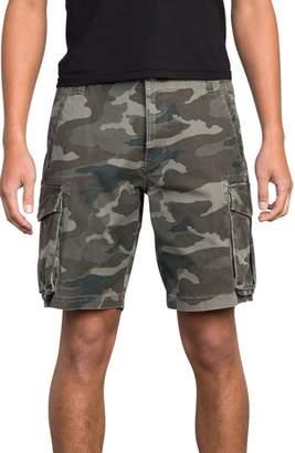 RVCA Wannabe Cargo Shorts