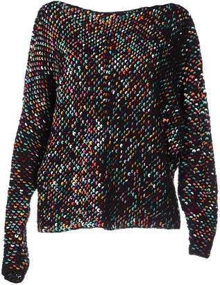 Stefanel COLLECTIBLE Sweaters