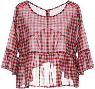 Jucca Blouses
