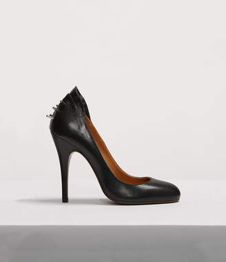 Vivienne Westwood Sex Court Black