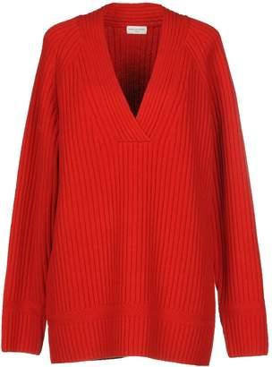 Dries Van Noten Sweaters - Item 39866777QR