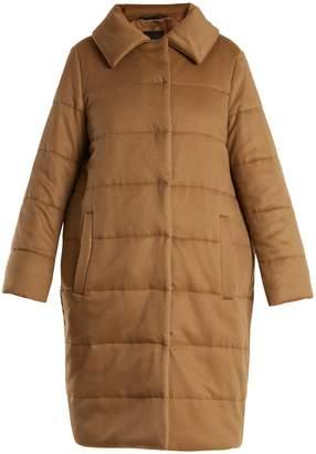 Max Mara Festoso coat