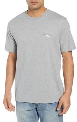 Tommy Bahama Hula Originals T-Shirt