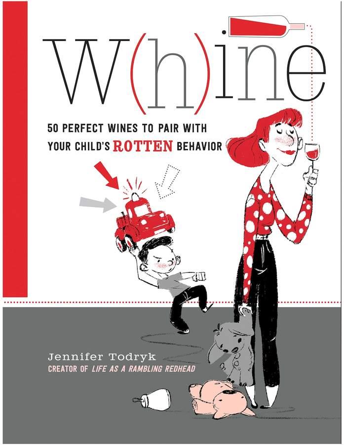 Quarto Publishing Whine