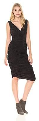 Norma Kamali Women's Tara Dress Gb