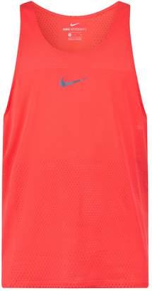 Nike AeroSwift Running Tank Top
