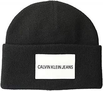521a74f63 Calvin Klein Hats For Men - ShopStyle Canada