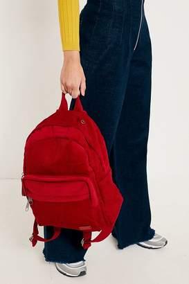 BDG Corduroy Backpack