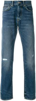 Edwin regular jeans