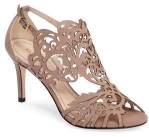 Klub Nico Marcela Laser Cutout Sandal