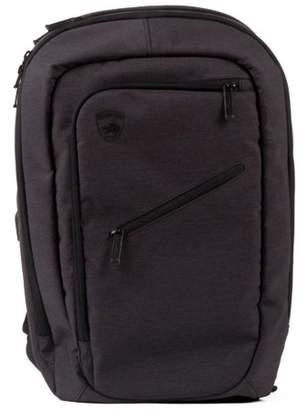 Guard Dog Security GuardDog ProShield Smart Backpack/Gun Holster RFID Black