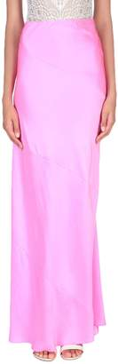 Preen Long skirts