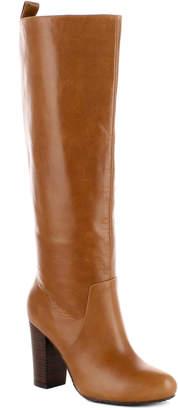 Elaine Turner Designs Justine Leather Boot