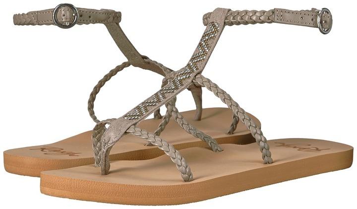 Roxy - Kahanu Women's Sandals