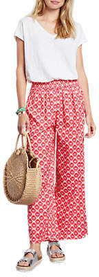 Hush Provence Trousers, Pink