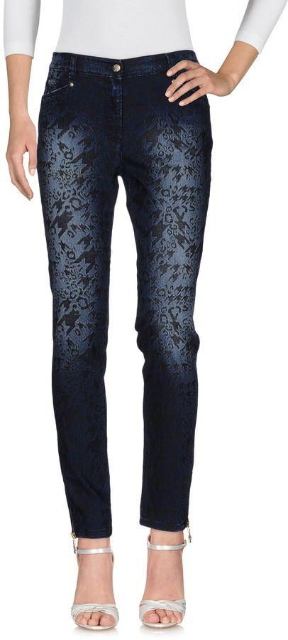 VersaceVERSACE JEANS Jeans