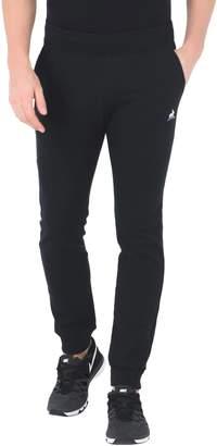Le Coq Sportif Casual pants - Item 13174551RU