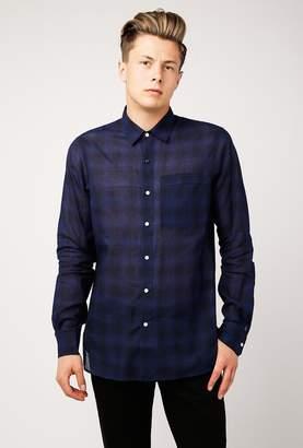 Kardo Frank LS Shirt