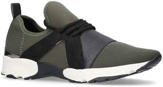 Carvela Lamar Sneakers