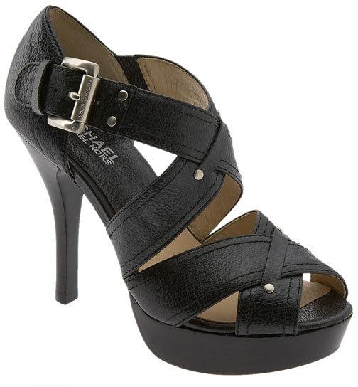 MICHAEL Michael Kors 'Penelope' Sandal